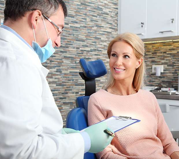 Fairfield Questions to Ask at Your Dental Implants Consultation