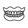 Fairfield, CA Denture Services