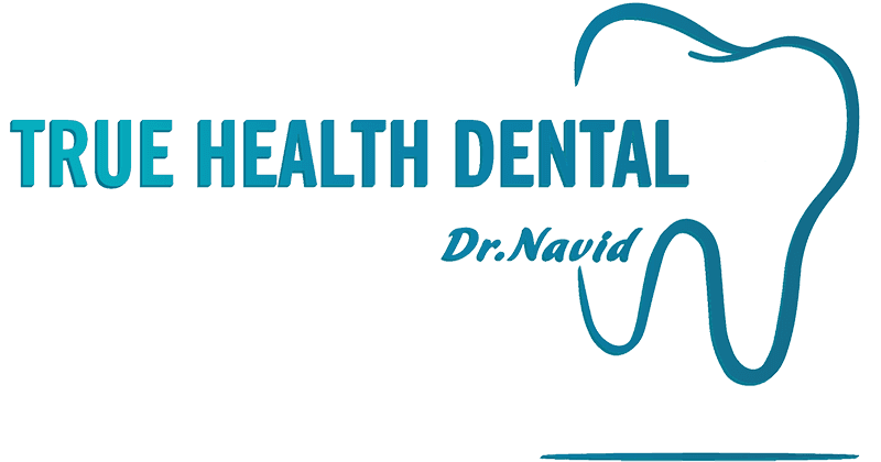Visit True Health Dental - Dr. Navid